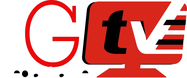 LG TV CHANNEL