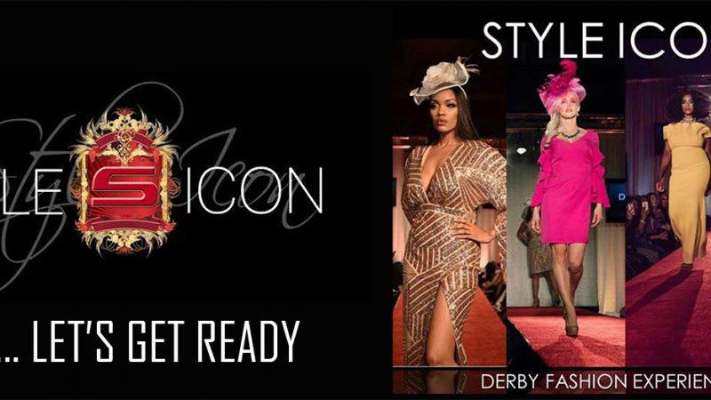 style icon logo youtube_1280